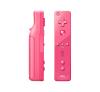 Nintendo Wii U Remote Plus, pink