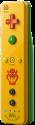 Nintendo Wii U Remote Plus Bowser Edition