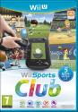 Wii  Sports Club, Wii U, italienisch