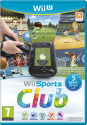 Wii  Sports Club, Wii U, tedesco