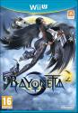 Bayonetta 2, Wii U, francese