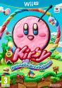 Kirby e il pennello arcobaleno, Wii U [Version italienne]