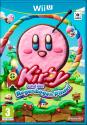 Kirby und der Regenbogen-Pinsel, Wii U [Version allemande]