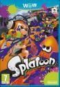 Splatoon, Wii U [Versione francese]