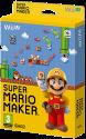 Super Mario Maker, Wii U [Französische Version]