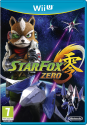 Star Fox Zero, Wii U [Versione francese]