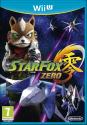 Star Fox Zero, Wii U