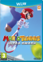 Mario Tennis: Ultra Smash, Wii U