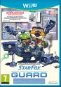 Star Fox Guard (Code in a Box), Wii U [Versione tedesca]