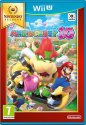 Mario Party 10 (Nintendo Selects), Wii U [Französische Version]