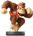 Nintendo amiibo Donkey Kong