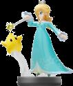 Nintendo amiibo Rosalinda