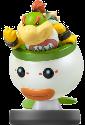 Nintendo amiibo Bowser Jr.