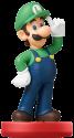 Nintendo amiibo Luigi