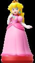 Nintendo amiibo Peach