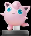Nintendo amiibo Pummeluff