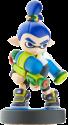 Nintendo amiibo Inkling-Boy