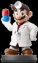 Nintendo amiibo Dr. Mario