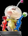 Nintendo amiibo Olimar