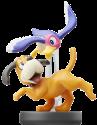 Nintendo amiibo Duck-Hunt