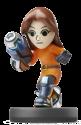 Nintendo amiibo Fuciliere Mii