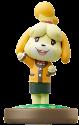 Nintendo amiibo Melinda