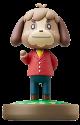 Nintendo amiibo Moritz
