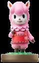 Nintendo amiibo Rosina