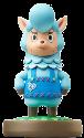 Nintendo amiibo Björn