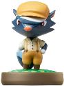Nintendo amiibo Schubert
