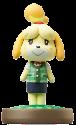 Nintendo amiibo Fuffi (Vestito estivo)