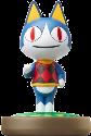 Nintendo amiibo Girolamo