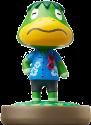 Nintendo amiibo Remo