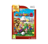 Mario Party 8 Select, Wii, deutsch