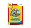 Super Paper Mario, Wii, deutsch