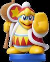 Nintendo amiibo König Dedede