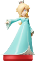 Nintendo amiibo Rosalina