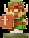 Nintendo amiibo Link (The Legend of Zelda)