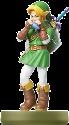 Nintendo amiibo Link (Ocarina of Time)