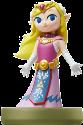 Nintendo amiibo Zelda (The Wind Waker)