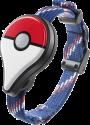 Nintendo Pokémon GO Plus + Armband