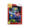 Super Mario Galaxy Nintendo Selects, Wii, francese