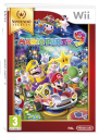 Mario Party 9 (Nintendo Selects), Wii, francese