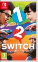 1-2-Switch, Switch