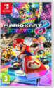 Mario Kart 8 Deluxe, Switch [Version allemande]