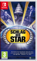 Schlag den Star, Switch [Versione tedesca]
