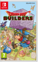 Dragon Quest Builders, Switch