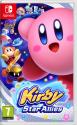 Kirby Star Allies, Switch [Version allemande]