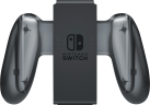 Nintendo Support de recharge Joy-Con - Grau