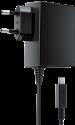Nintendo Switch-Netzteil - Grau